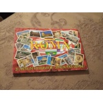 Набор открыток Италия