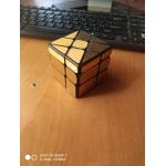 Уникальная головоломка кубир рубик