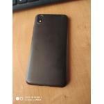 Телефон Redmi 7A б/у