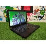 Игровой 4-х Ядерный Lenovo i3 2Gb Видео 6 ОЗУ