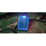 Внешний жесткий диск Samsung 1 tb