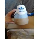 Кроссовки Adidas 3MC, 43 RU, Оригинал