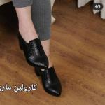 Кэролайн Мари женская обувь