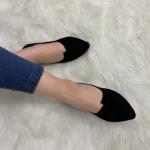 Сумки и обувь